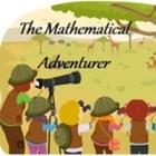 The Mathematical Adventurer