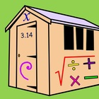 The Maths Shed