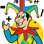 The Mathtastic Jester