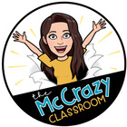 The McCrazy Classroom