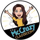 The McCrazy Classroom
