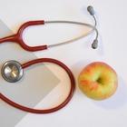 The Medical Teacher