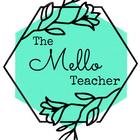 The Mello Teacher