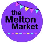 The Melton Market