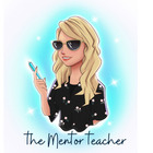 The Mentor Teacher