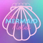 The Mermaid Notes