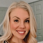 The Messy Bun Teacher