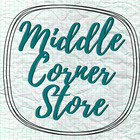 The Middle Corner Store