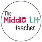 The Middle Lit Teacher