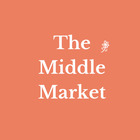 The Middle Market