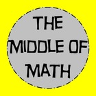 The Middle of Math