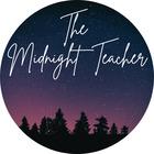 The Midnight Teacher