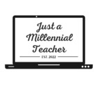 The Millennial Science Teacher