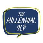 The Millennial SLP