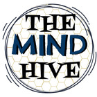 The Mind Hive