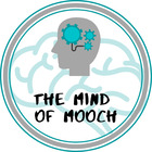 The Mind of Mooch