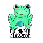 The Mindful Classroom