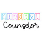 The Mindful Counselor
