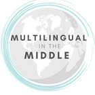 The Mindful Educator