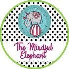 The Mindful Elephant