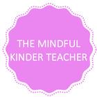 The Mindful Kinder Teacher
