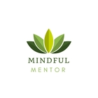 The Mindful Mentor
