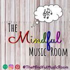 The Mindful Music Room