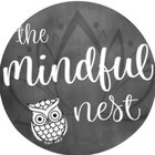 The Mindful Nest