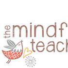 The Mindful Teacher