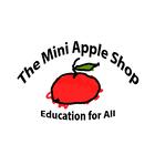 The Mini Apple Shop