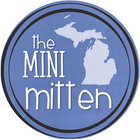 The Mini Mitten