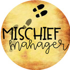 The Mischief Manager