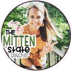 The Mitten State Teacher