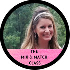The Mix and Match Class