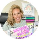 The Model Math Teacher