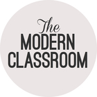 The Modern Classroom