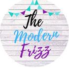 The Modern Frizz