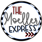 The Moeller Express