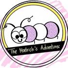 The Moelrich Adventures
