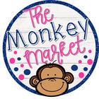 The Monkey Market