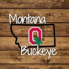 The Montana Buckeye