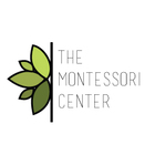 The Montessori Center