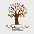 The Montessori Garden