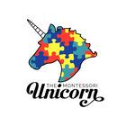 The Montessori Unicorn