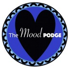 The Mood Podge
