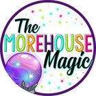 The Morehouse Magic