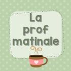 The Morning Teacher