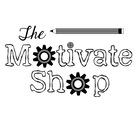 The Motivate Shop