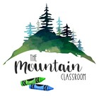 The Mountain Classroom