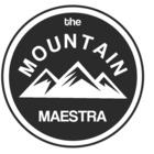 The Mountain Maestra
